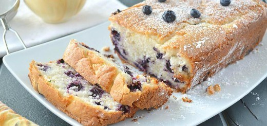 eggless-blueberry-cake-recipe-5