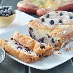 eggless-blueberry-cake-recipe-8