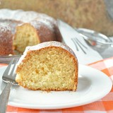 eggless-pound-cake-recipe-1-1