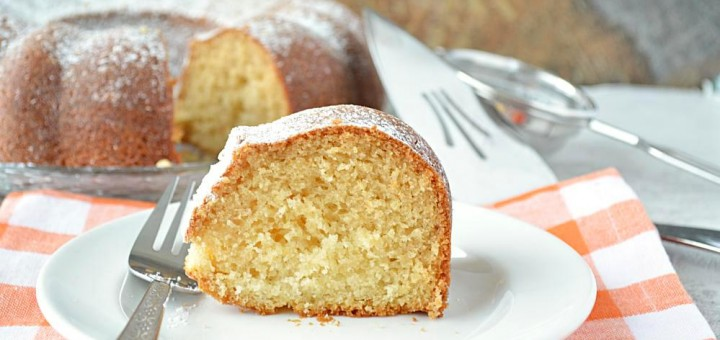 eggless-pound-cake-recipe-1-1