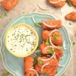 fish-tikk-recipe-33