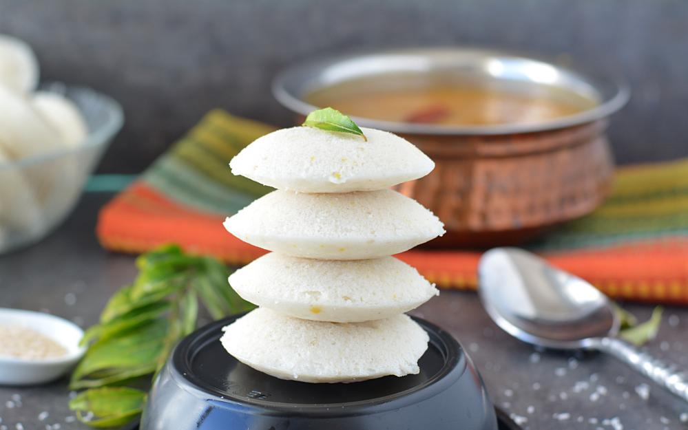 instant-rice-idli-recipe-1
