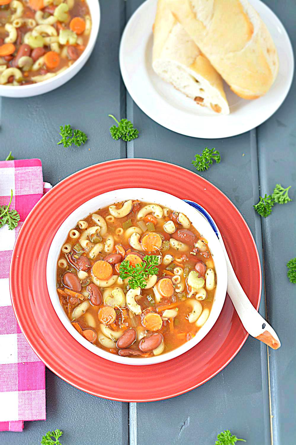 minestrone-soup-recipe-22