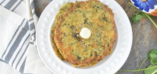 mooli-methi-makki-ka-paranthe-recipe-2