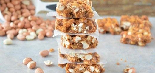 peanut-chikki-recipe-2