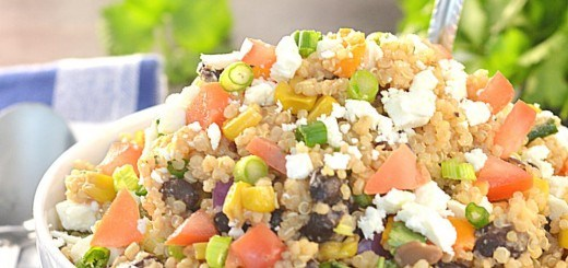 quinoa-bean-salad-1
