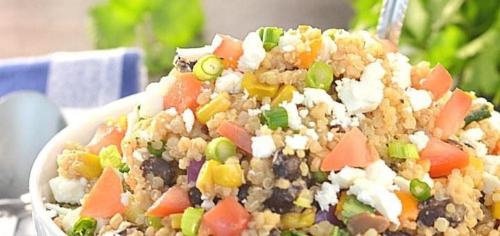 quinoa-bean-salad-1