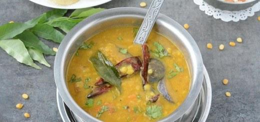 sambar-recipe-21
