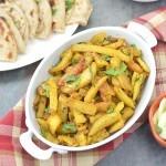 arbi-masala-fry-recipe-5