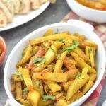 arbi-masala-fry-recipe-8