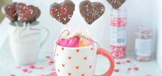 cake-pops-5