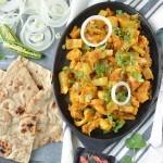 gobi-ke-danthal-ki-sabzi-recipe-1