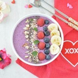 healthy-blueberry-smoothie-recipe-4