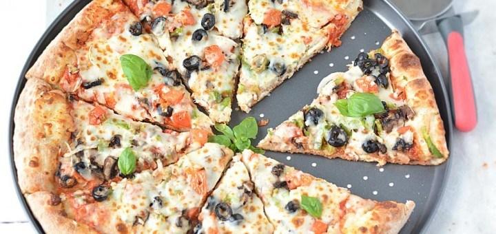 pizza-recipe-2