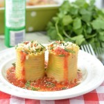 veggie-lasagna-roll-ups-recipe-3