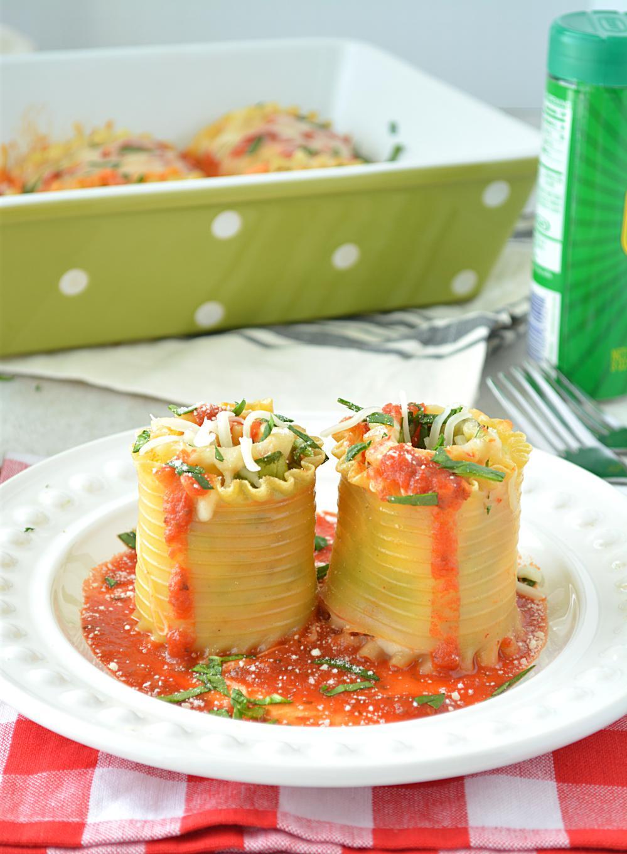 veggie-lasagna-roll-ups-recipe-6