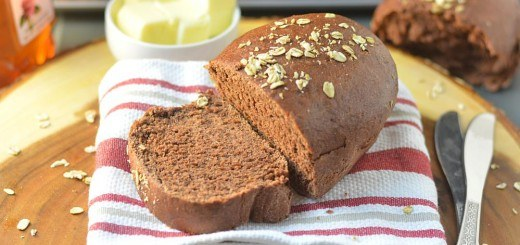 brown-honey-bread-1