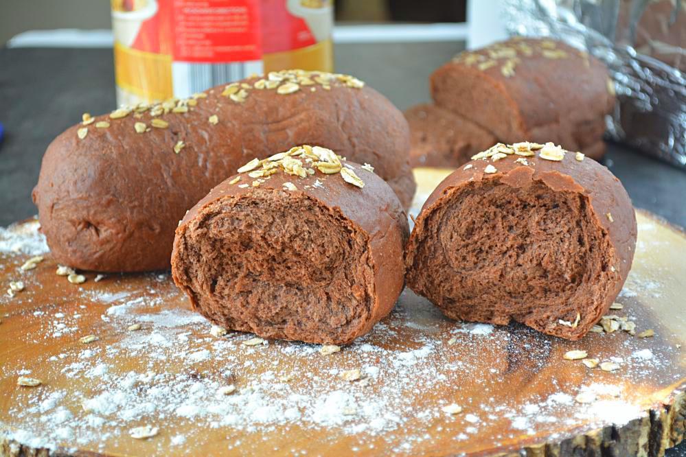 brown-honey-bread-2