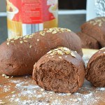 brown-honey-bread-5