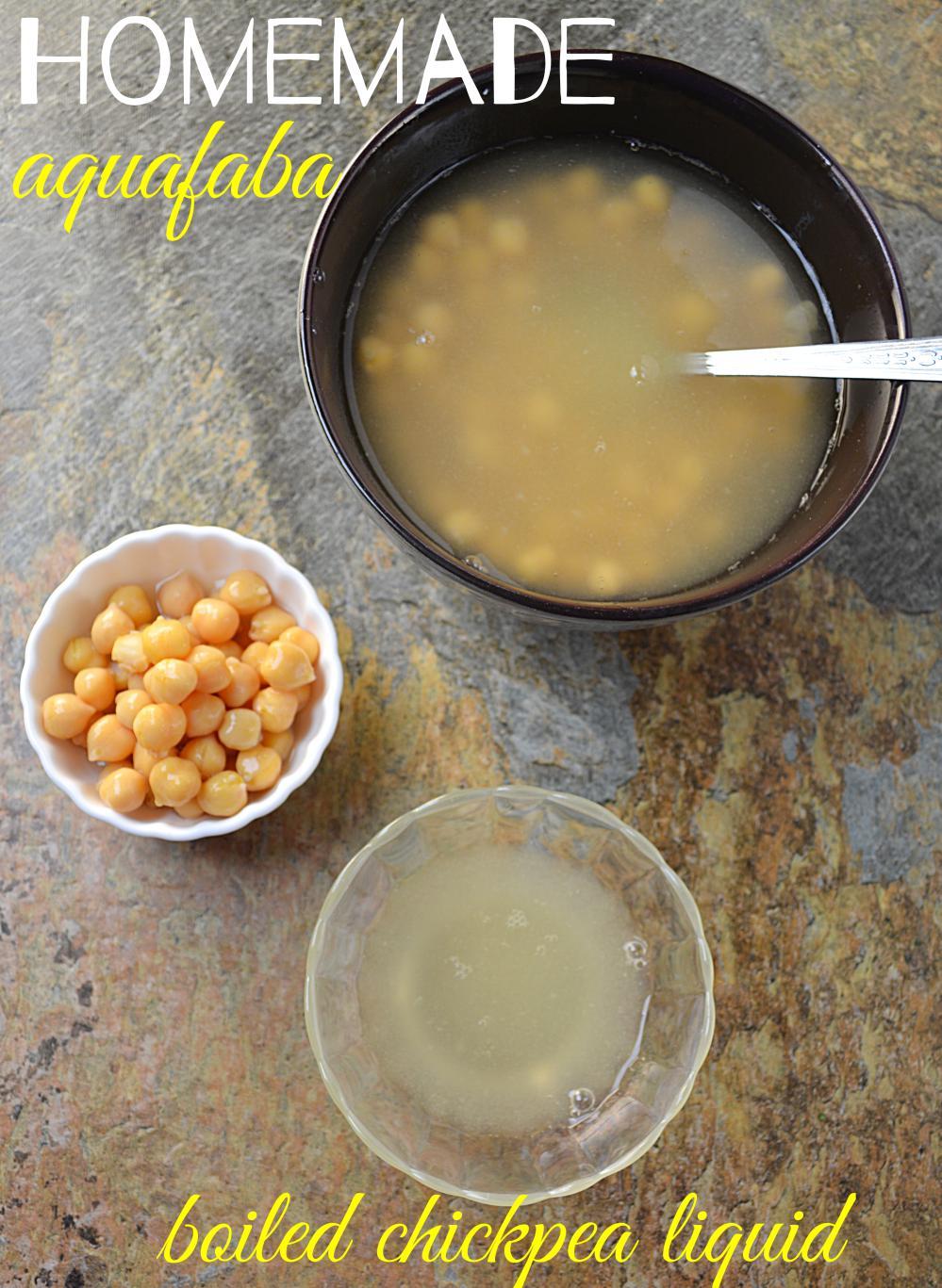 Homemade Eggless Mayonnaise Recipe