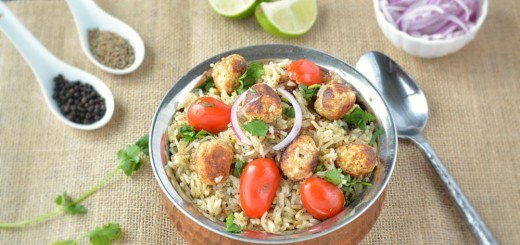 moti-pulao-recipe-2