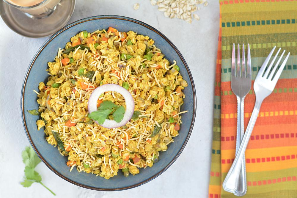 oats-poha-recipe-6