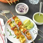 paneer-sooley-recipe-7