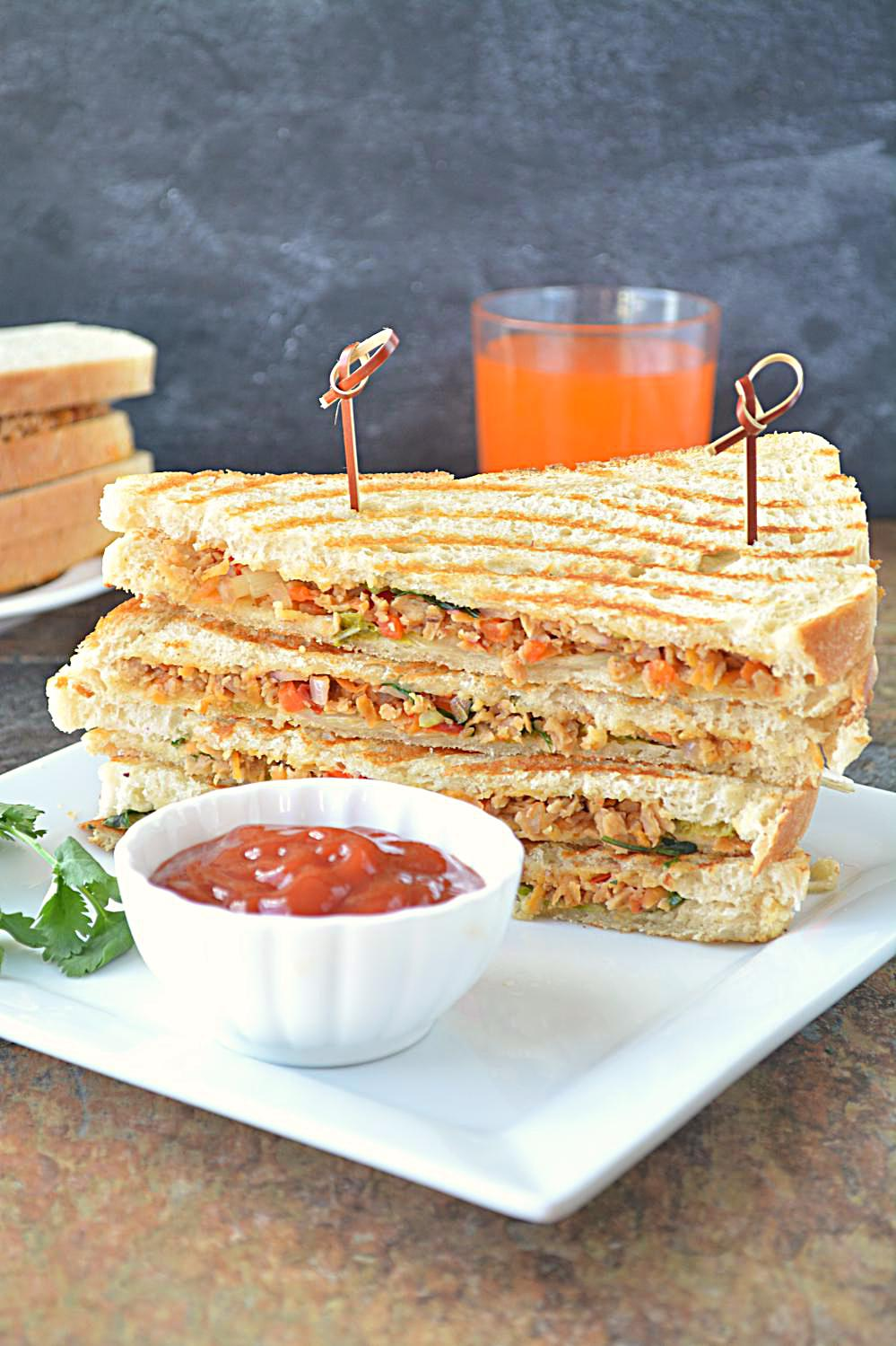 soya-sandwich-recipe-13