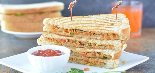 soya-sandwich-recipe-8
