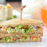 avocado-mayo-sandwich-29