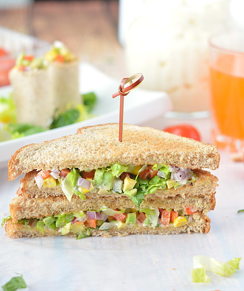 avocado-mayo-sandwich-recipe-3