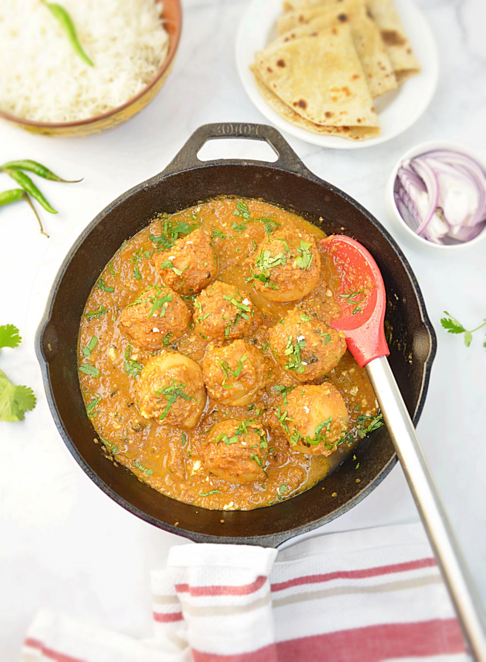 bharwan-dum-aloo-recipe-11