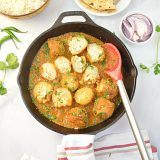 bharwan-dum-aloo-recipe-22