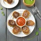 lotus-stem-kebab-recipe-4