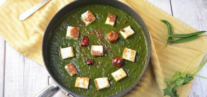 palak-paneer-recipe-1