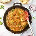 shahi-dum-aloo-recipe-3
