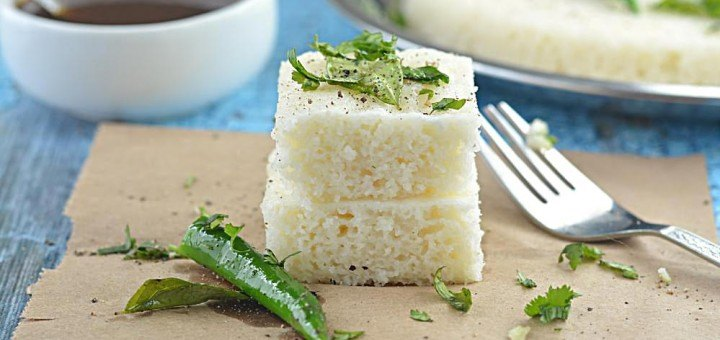 vrat-dhokla-recipe-1