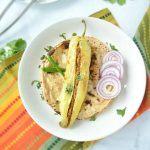 bharwan-mirchi-recipe-1