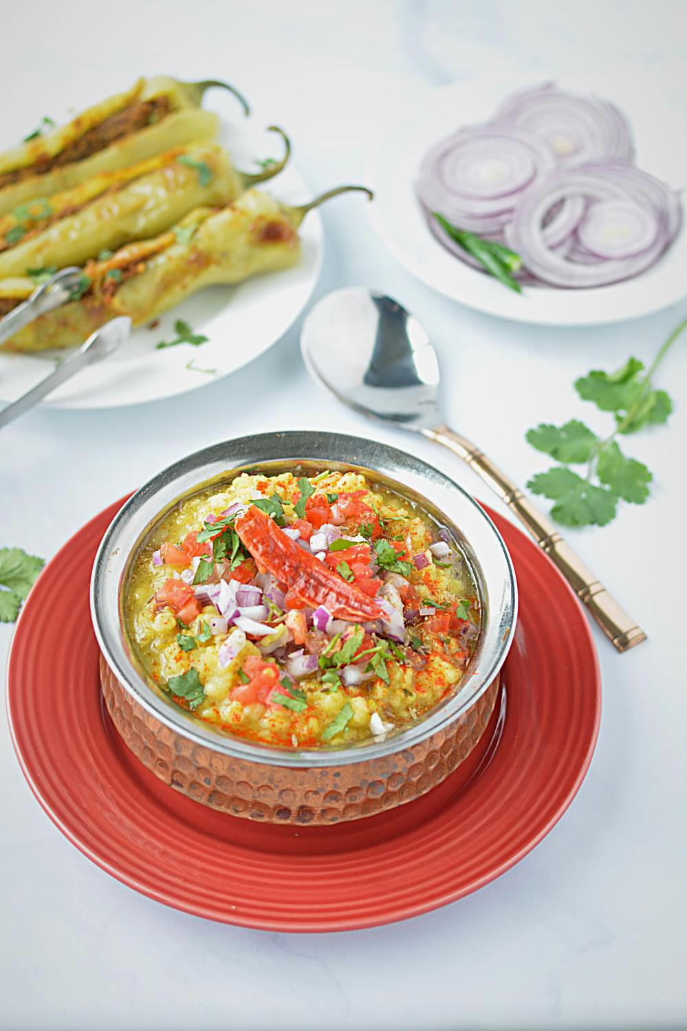 khadi-moong-dal-recipe-6