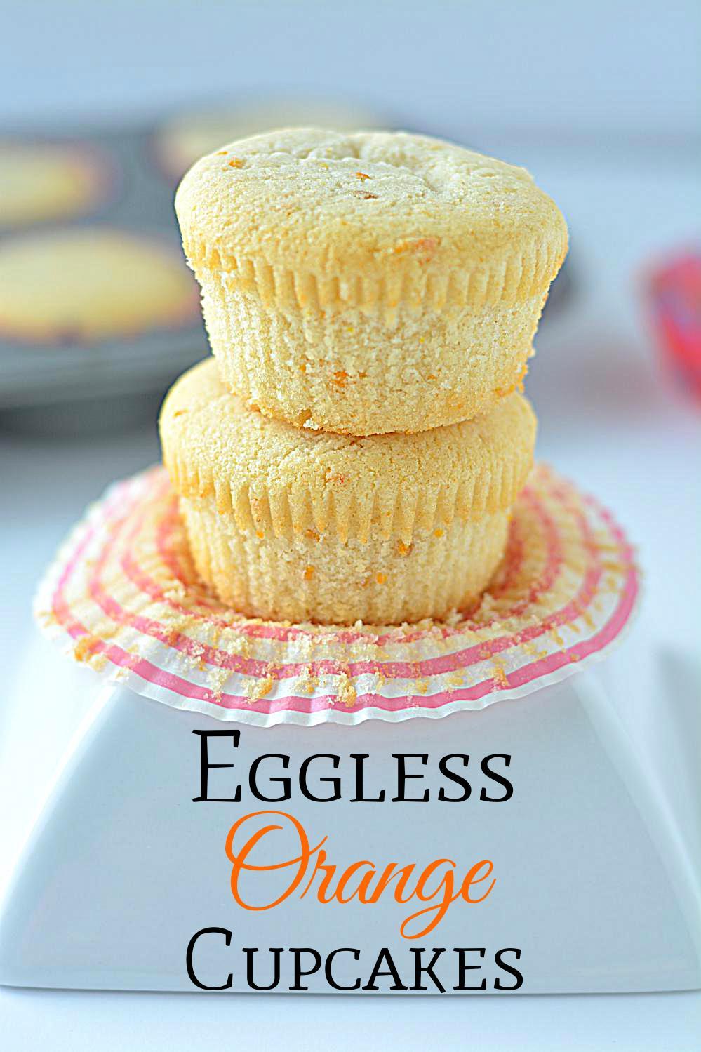 orange-cupcake-11