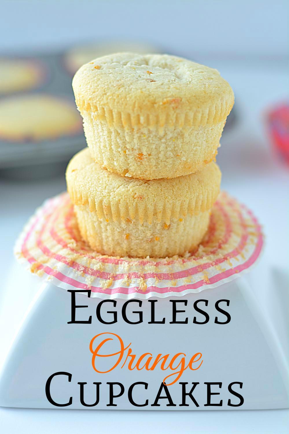 orange-cupcake-12
