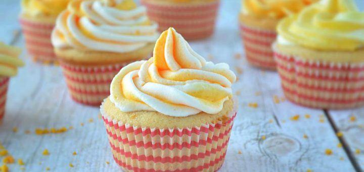 orange-cupcakes-recipe-1