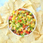 pineapple-salsa-recipe-8