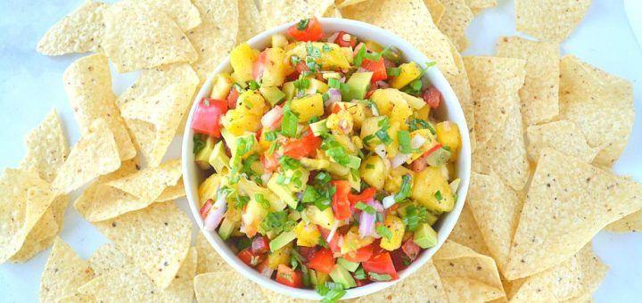 pineapple-salsa-recipe-8