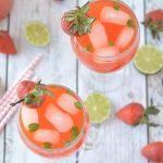 strawberry-lemonade-recipe-5