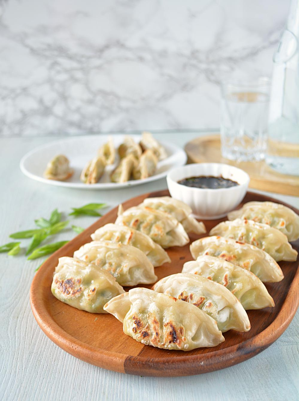 veggie-potstickers-recipe-11