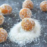 apricot-energy-balls-recipe-2