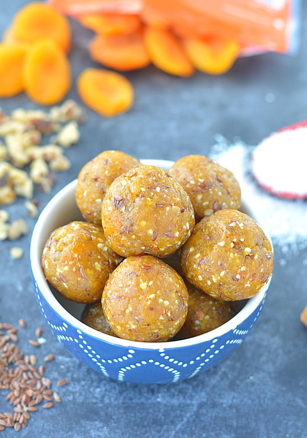 apricot-energy-bites-recipe-11