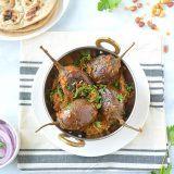 bharwan-baingan-recipe-1