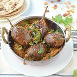 bharwan-baingan-recipe-11